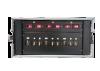LED用電源BOX(小型/カムロック入力仕様)