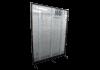 VTEAM G12C TVM-Frame-W1000×H2000