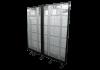 VTEAM G12C TVM-Frame-W1500×H2000