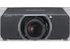 交換用レンズ ET-DLE050