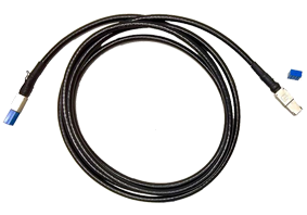 E2/S3 Expansion Link Cable/拡張リンクケーブル 5m