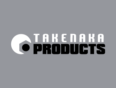 TAKENAKA PRODUCTS