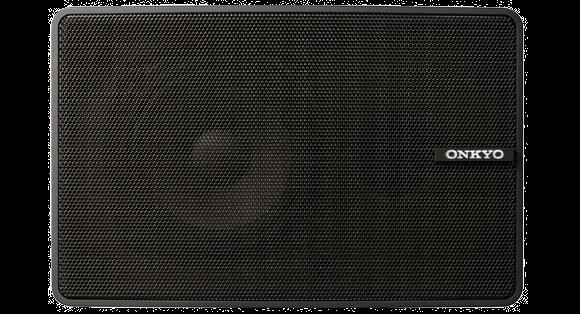 D-PS100B画像
