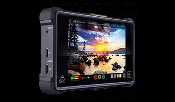 PXW-Z280画像