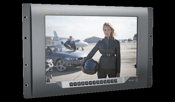 SmartView 4K画像