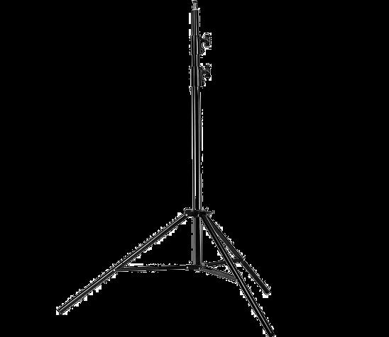 light stand type5画像