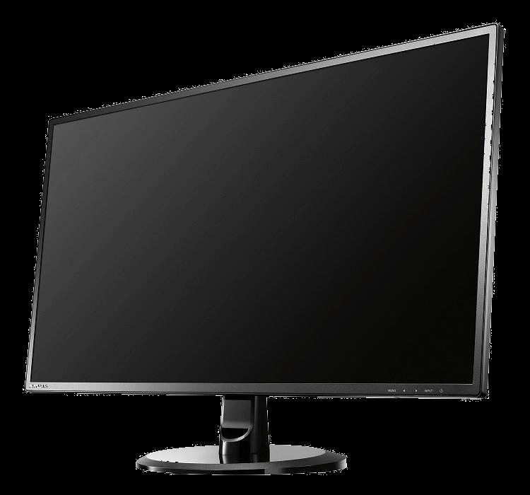 LCD-MF277XDB画像