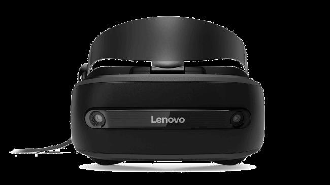 Lenovo VR-2511Y画像